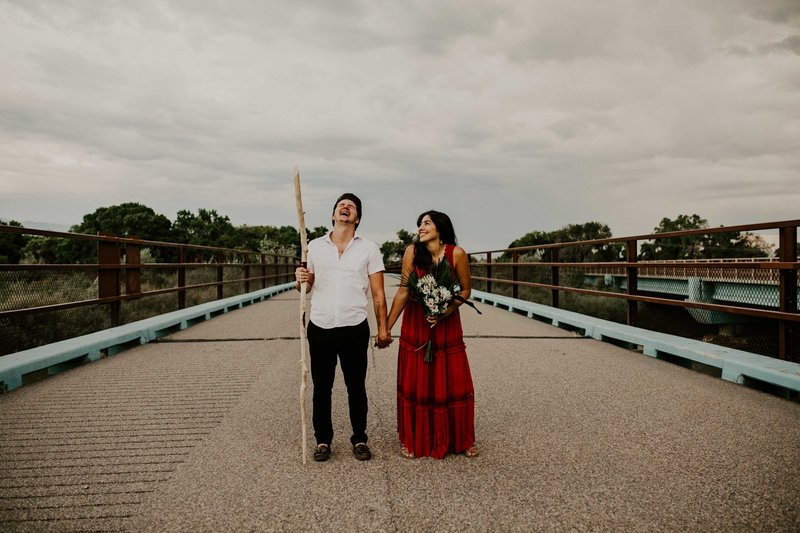 albuquerque-new-mexico-elopement-photographer-21