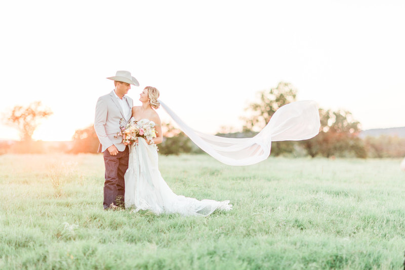 CarterWedding-Sep2018-741
