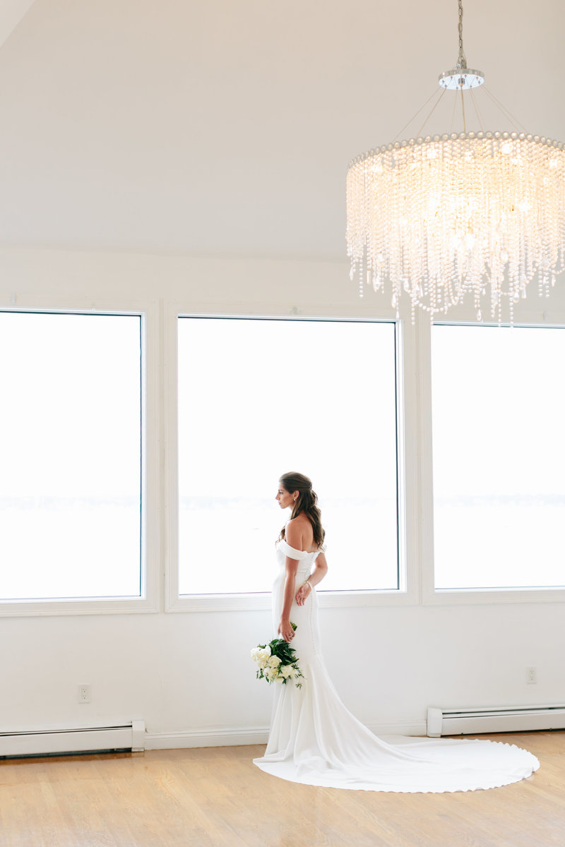 2019-aug17-wedding-photography-belle-mer-longwood-newport-rhodeisland-kimlynphotography7882