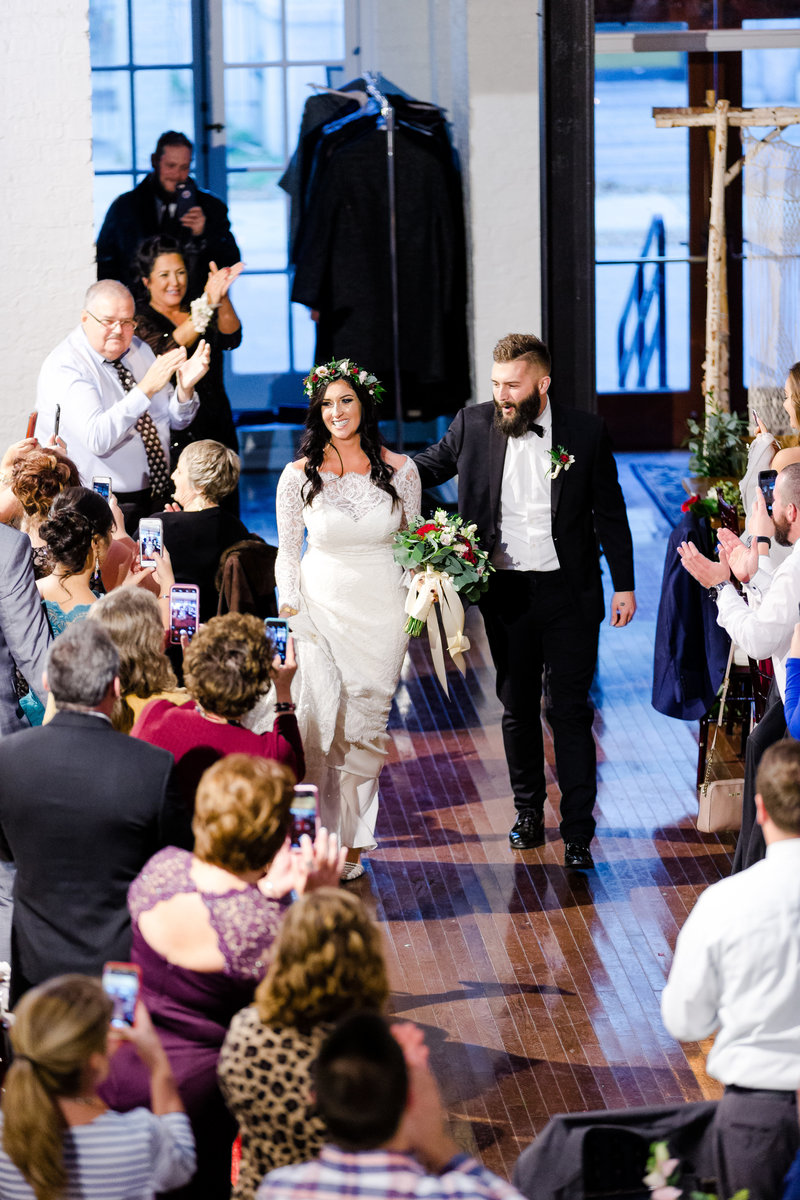 Historic-Post-Office-Wedding-Luke-and-Ashley-Photography-image445