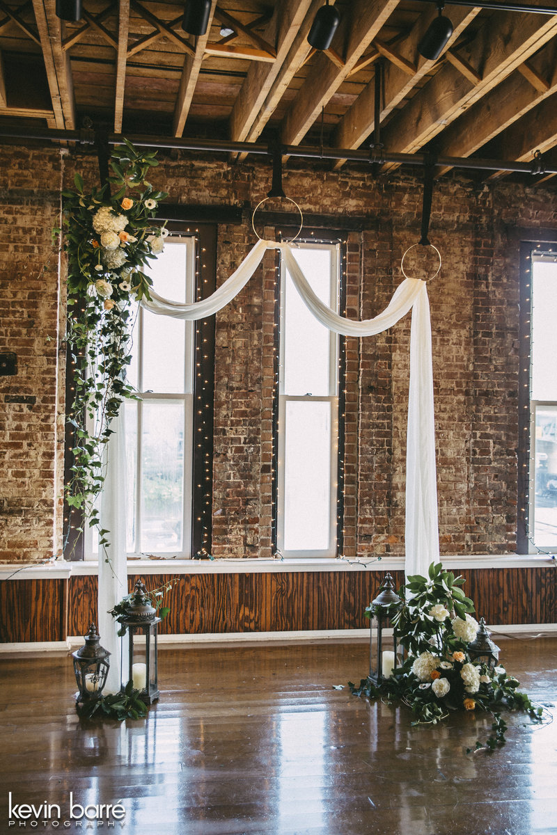BalineseBallroom-Memphis-TN-Wedding-Venue70