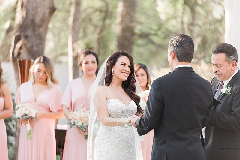 la cantera and the gardens at west green in San Antonio Texas Wedding Venue photos by Allison Jeffers Photography_0036