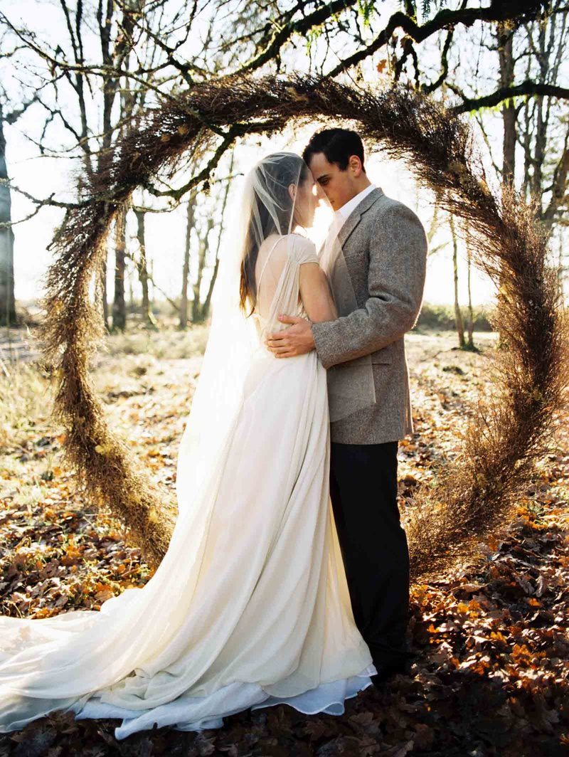 Gallery-Weddings-103