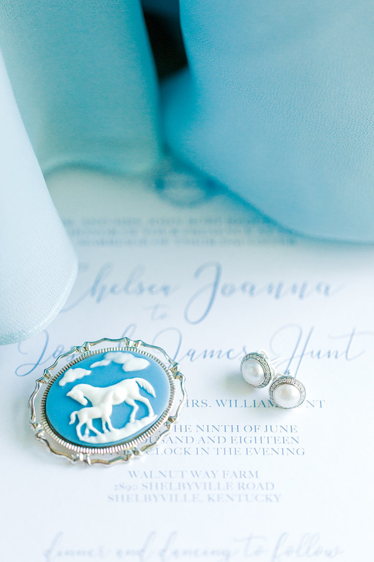 Wedding-Inspiration-Bridal-Earings-Photo-by-Uniquely-His-Photography08