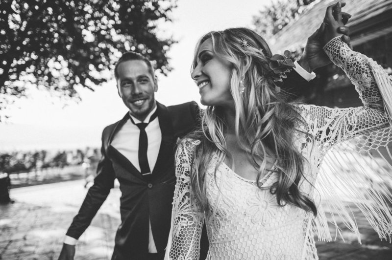 Kelowna+Summer+modern+boho+wedding-jessika+hunter+photo-43