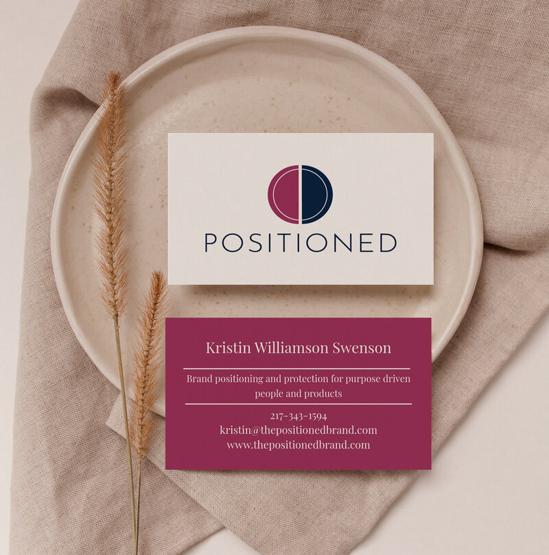 Positioned_BusinessCardPortfolio