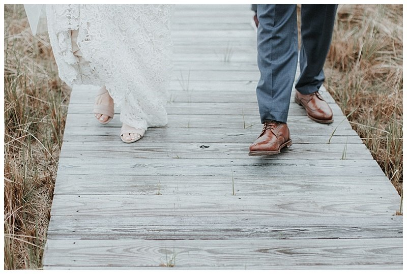 laudholm-farm-wedding_0010