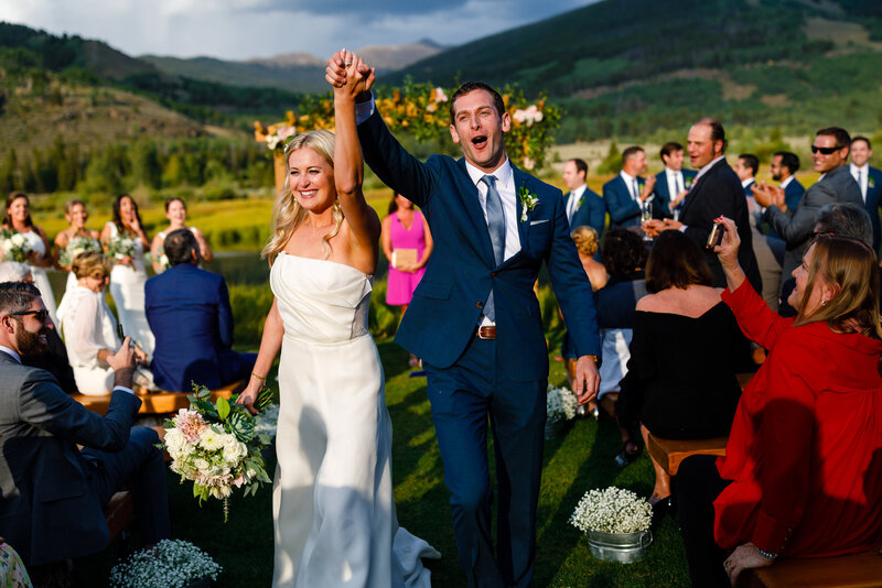 Gillespie Photography, Camp Hale, Ranch Wedding, Colorado Florist, Vail Florist