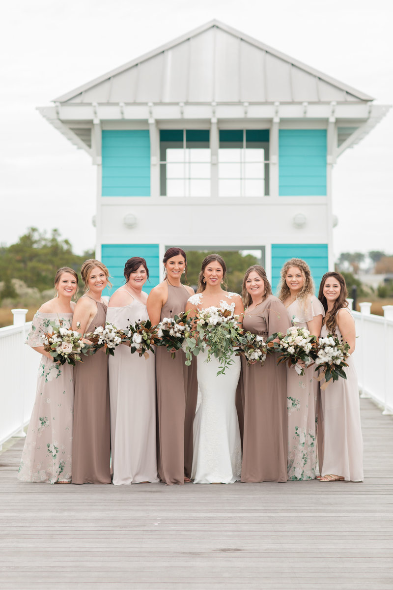 the-oyster-farm-at-kings-creek-wedding-kelley-stinson-photography0013