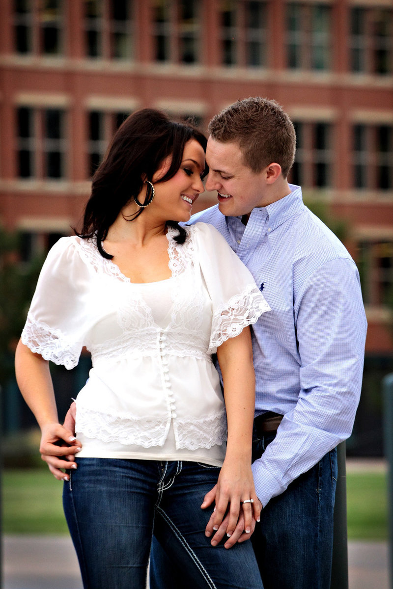 EngagementSession_Denver_11
