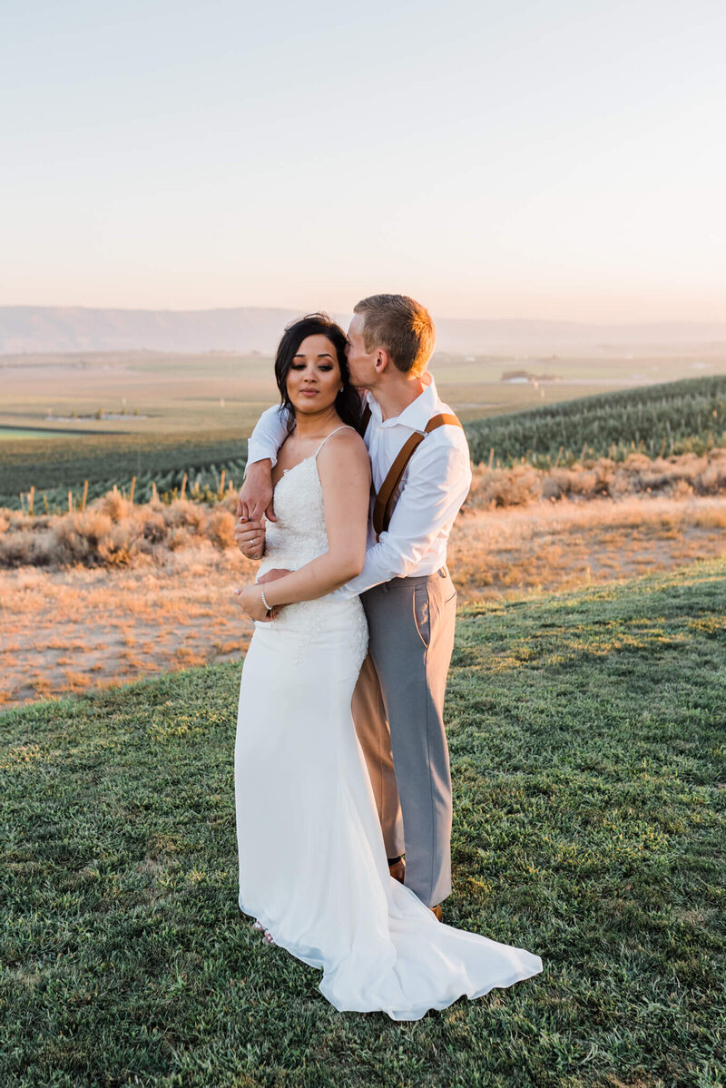 Moses Lake Wedding Photographer25