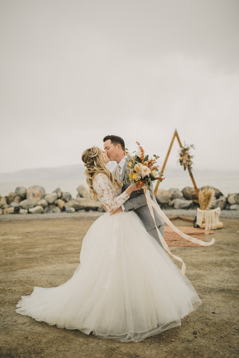 salt lake city wedding photographer lauren kay photography16