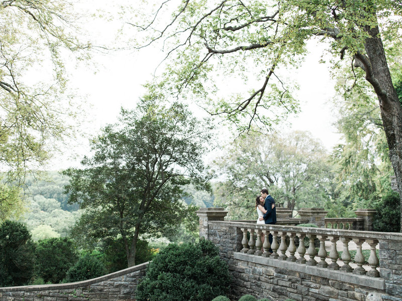 Jordan-and-Alaina-Photography-Nashville-Wedding-Photographer-Cheekwood-Gardens-Engagement-5