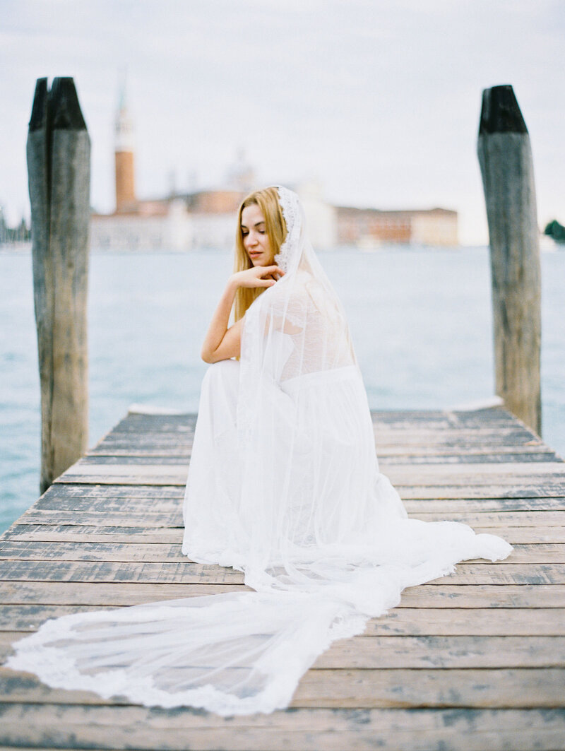MirelleCarmichael_Italy_Wedding_Photographer_2019Film_147