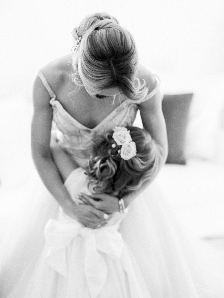 Malibu Wedding_Lindsay & Andrew_The Ponces Photography_009