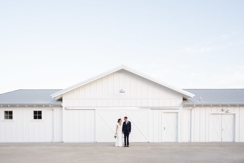 Octagon-Barn-San-Luis-Obispo-Wedding-Photographer-Kirsten-Bullard-8