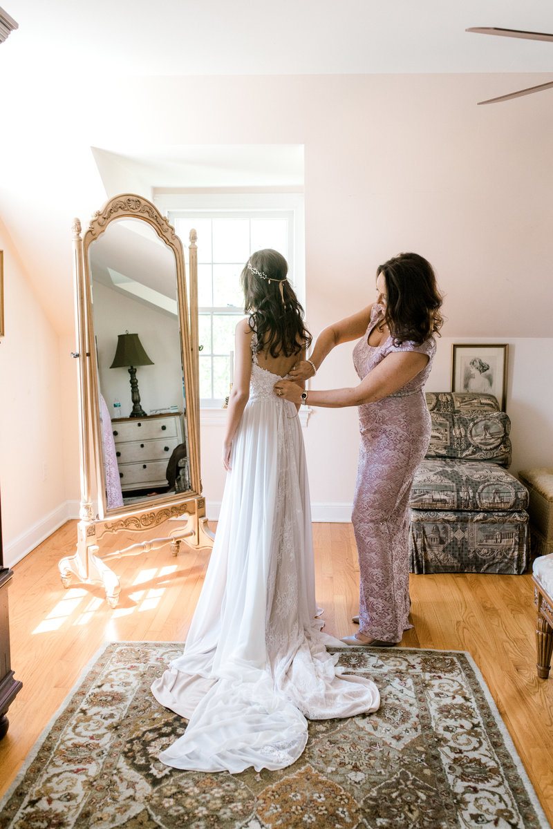 Taylor Luke Northern Virginia Wedding Photographer -17