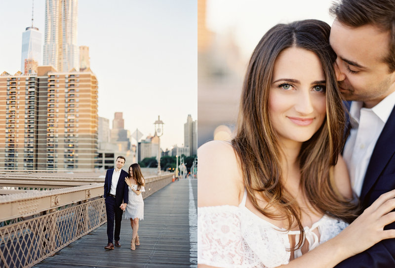05-Brooklyn-Bridge-Engagement-Photos
