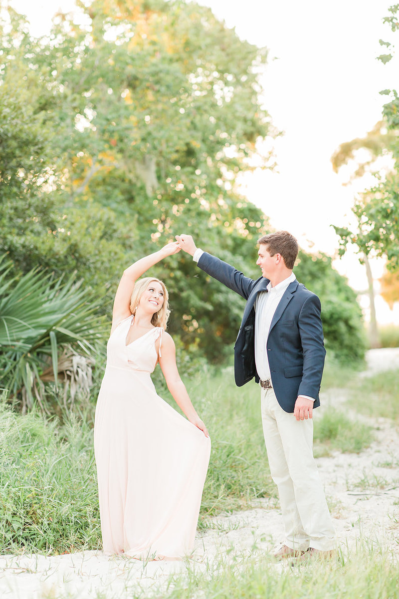 Fontainebleau-State-Park-Engagement-Session-Louisiana_49