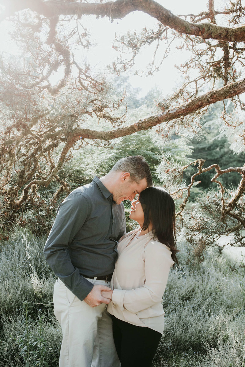 Kubota-Garden-Engagement-Kerry-Park-Linda+Chris-by-Adina-Preston-Photography-2019-4