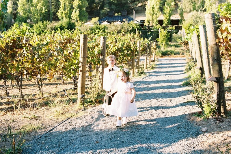 Emily-Coyne-California-Wedding-Planner-p34