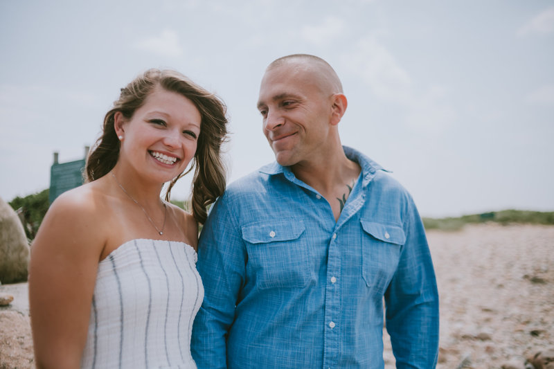 Block Island Elopement-49