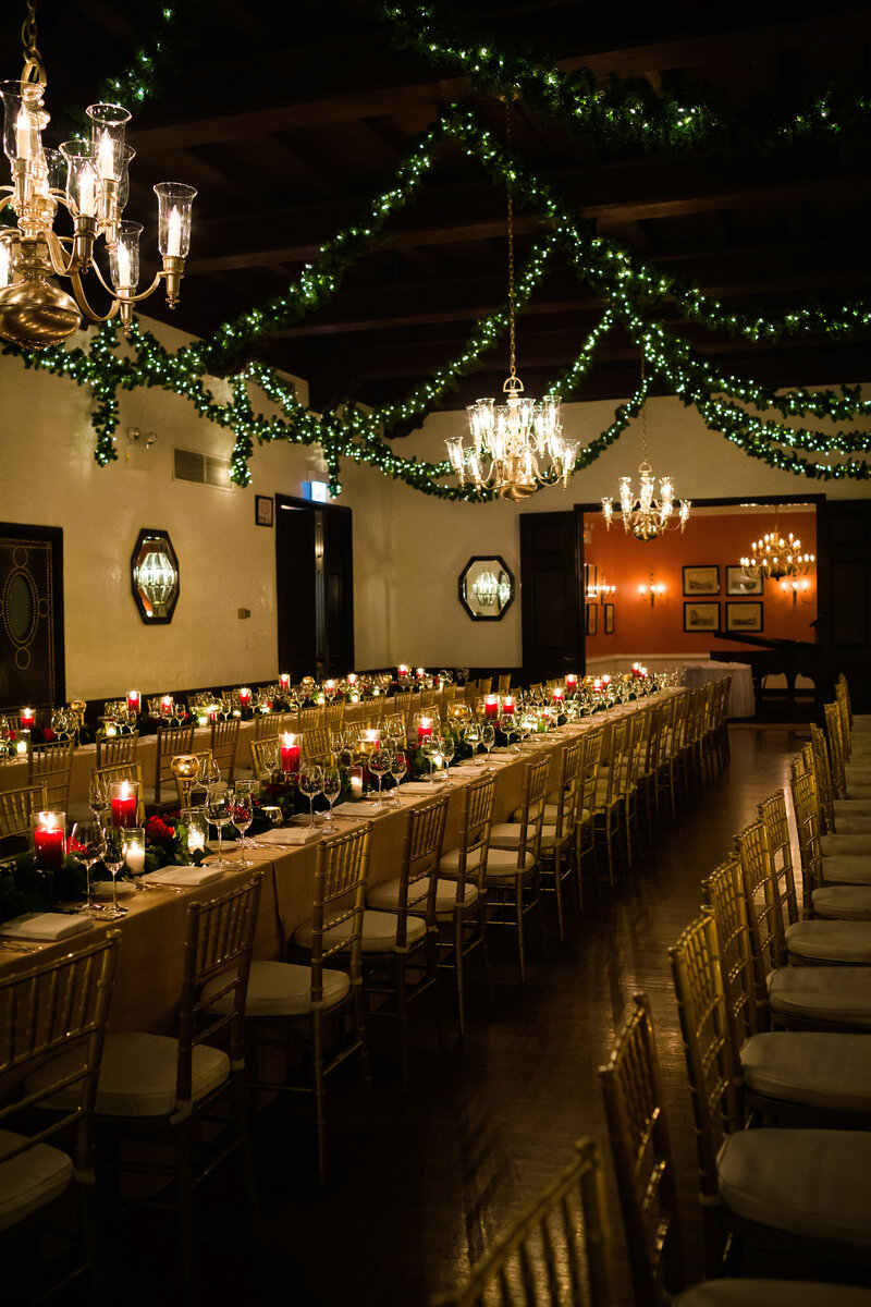 christmas-wedding-racquet-club-of-chicago