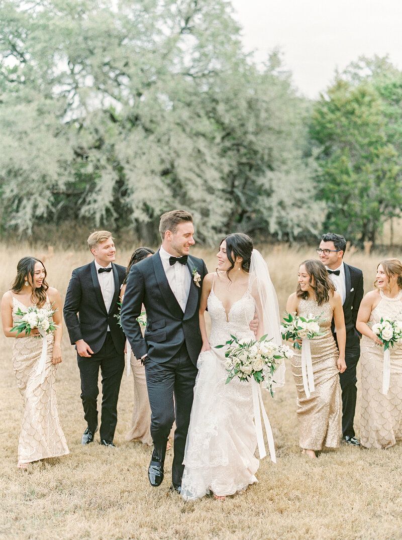 Brianna Chacon + Michael Small Wedding_The Ivory Oak_Madeline Trent Photography_0077