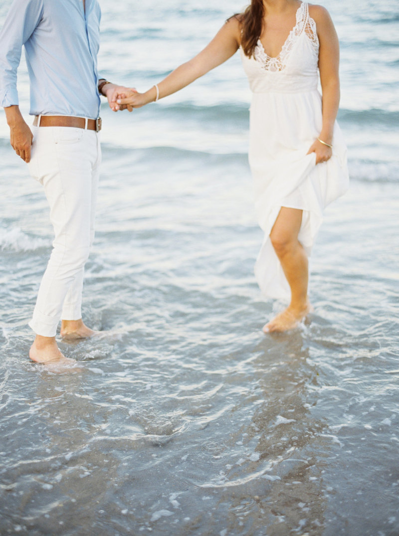 West Palm beach Wedding Photographer_Engagement Photographer_Tiffany Danielle Photography (49)