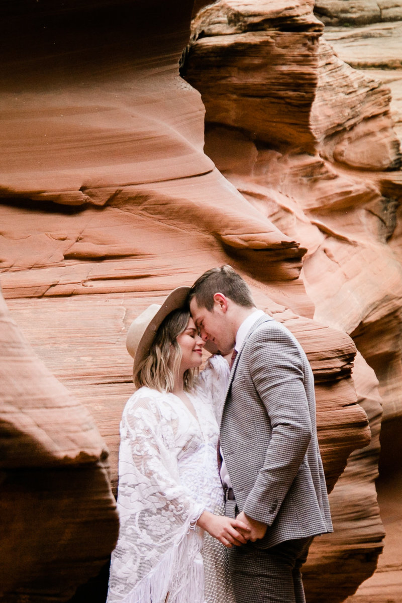Aimee-Flynn-Photo-16-Antelope-Canyon-Page-Arizona-Elopement
