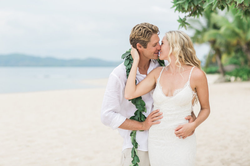 Fiji Featured Wedding-0202