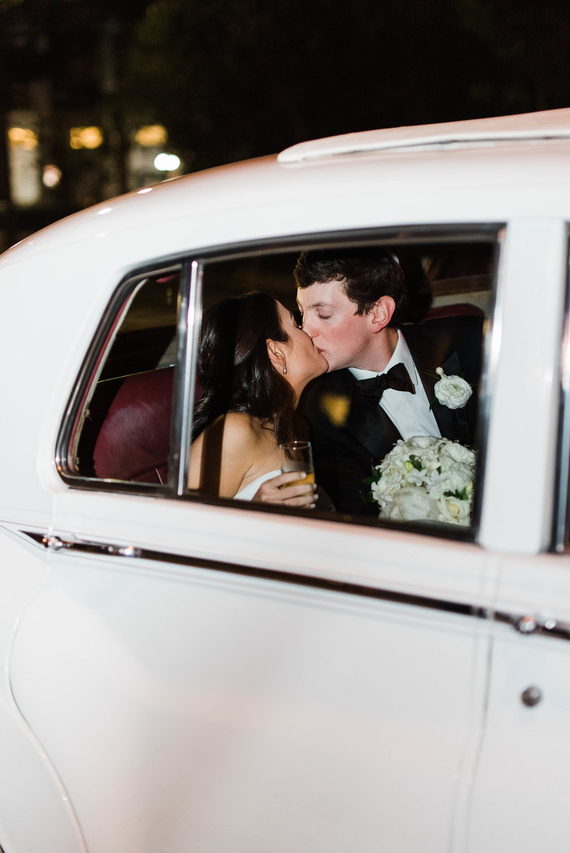 Anna + Aaron-New-Orleans-Museum-of-Art-Wedding_Gabby Chapin Photography_00621