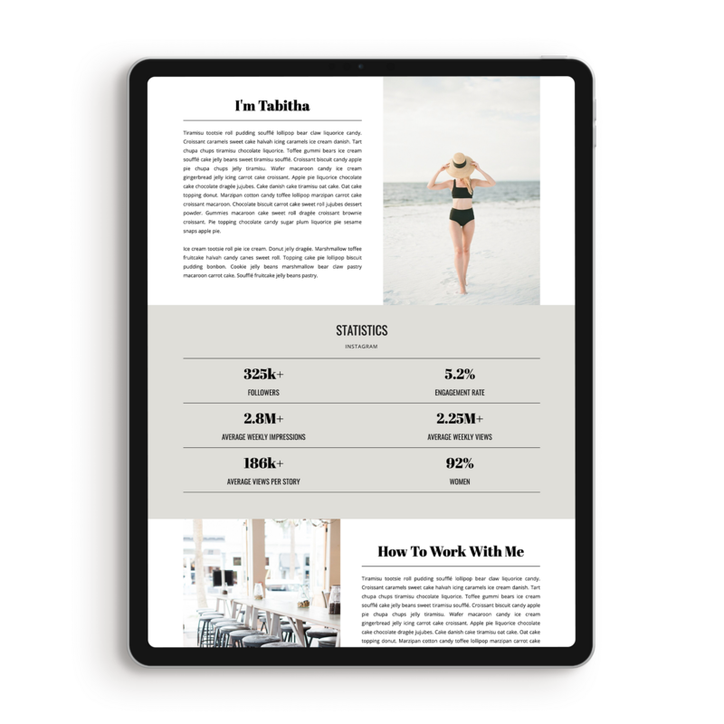 Orianna-media-kit-stats-showit-template