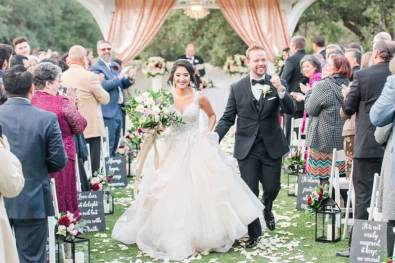 Kendall Plantation Wedding Venue Photos by Boerne Wedding Photographer Allison Jeffers_0133