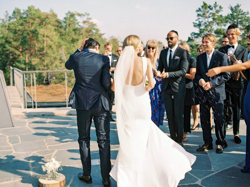 024-jewish-wedding-ceremony-at-the-rooftop-at-artipealg-in-stockholm