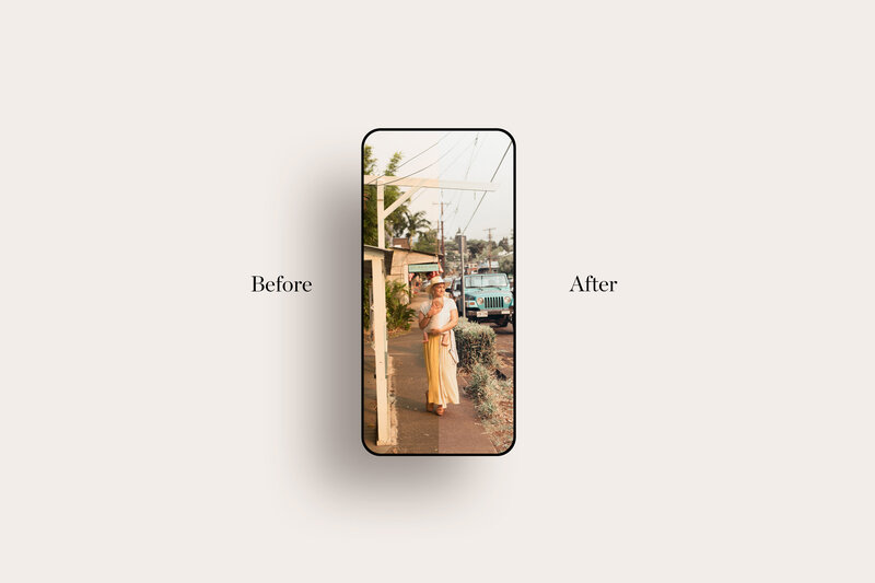 Before and After Phone Layout_8