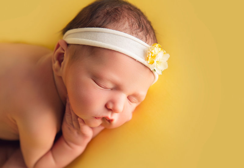 Jessica_Tinkle_Photography_Fort_Wayne_Indiana_Newborn_Photography_06