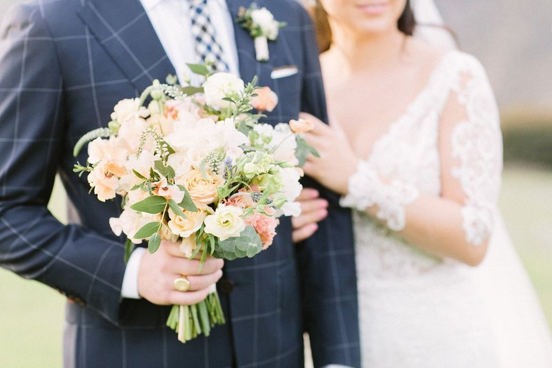 Mustard-Seed-Photography-Emma-and-Trevor-Wedding_0156