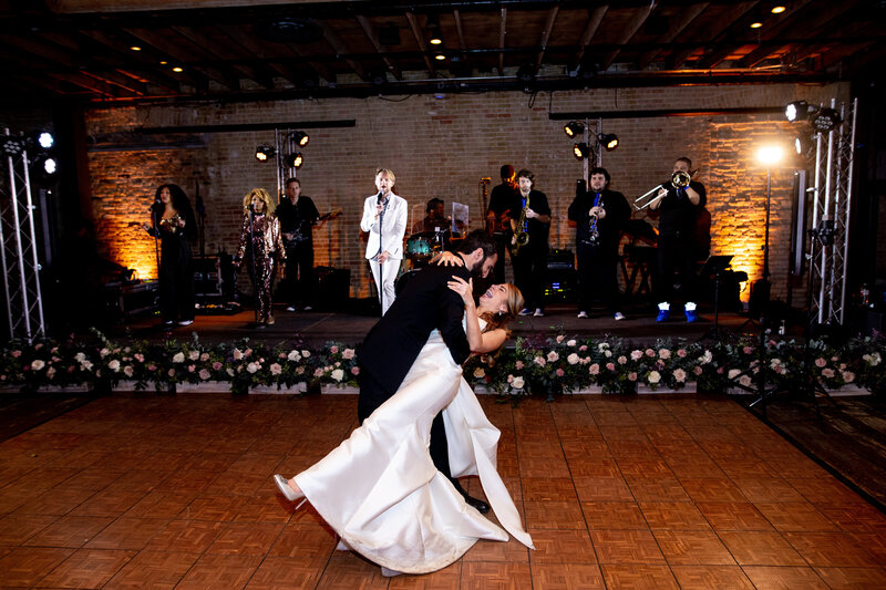 tamar-jeff-brazos-hall-wedding-austin-texas-114