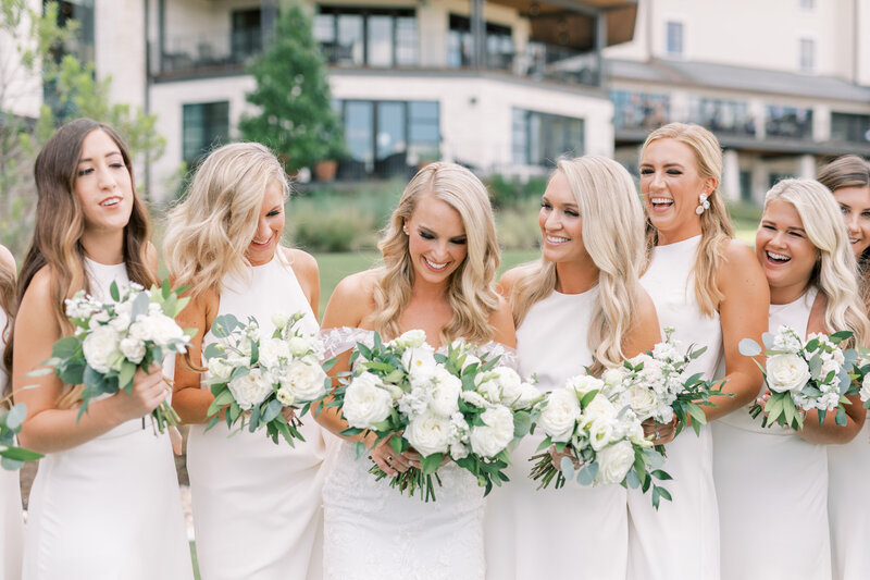 Omni-Barton-Creek-Resort-Wedding17
