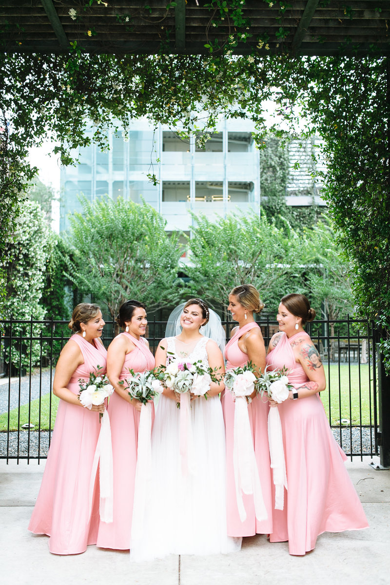 Rachel and Edgar | Smith House Photography | Houston Wedding Photographer-314