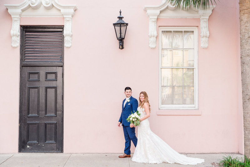 downtown charleston wedding photography dana cubbage weddings