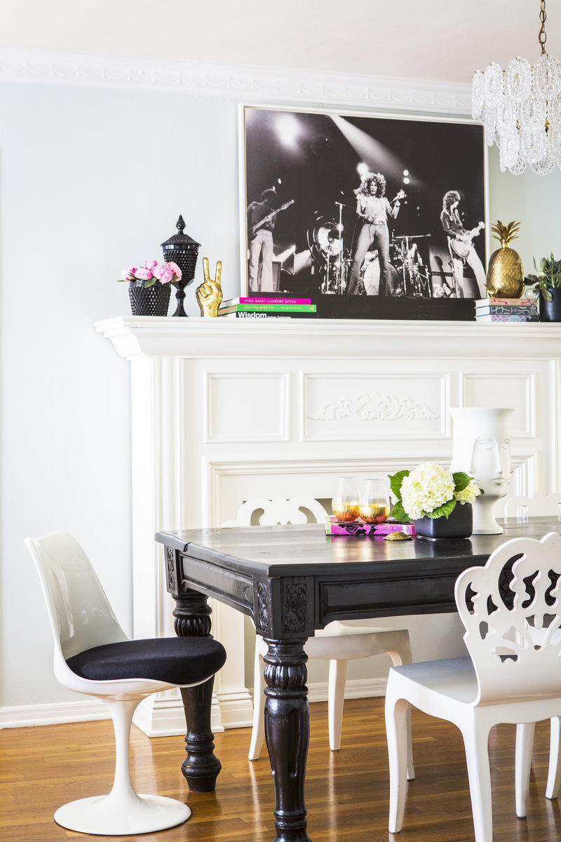 Glamour-Nest-Sherman-Oaks-Interior-Design-Dining-Room-Casual-Glamour-3