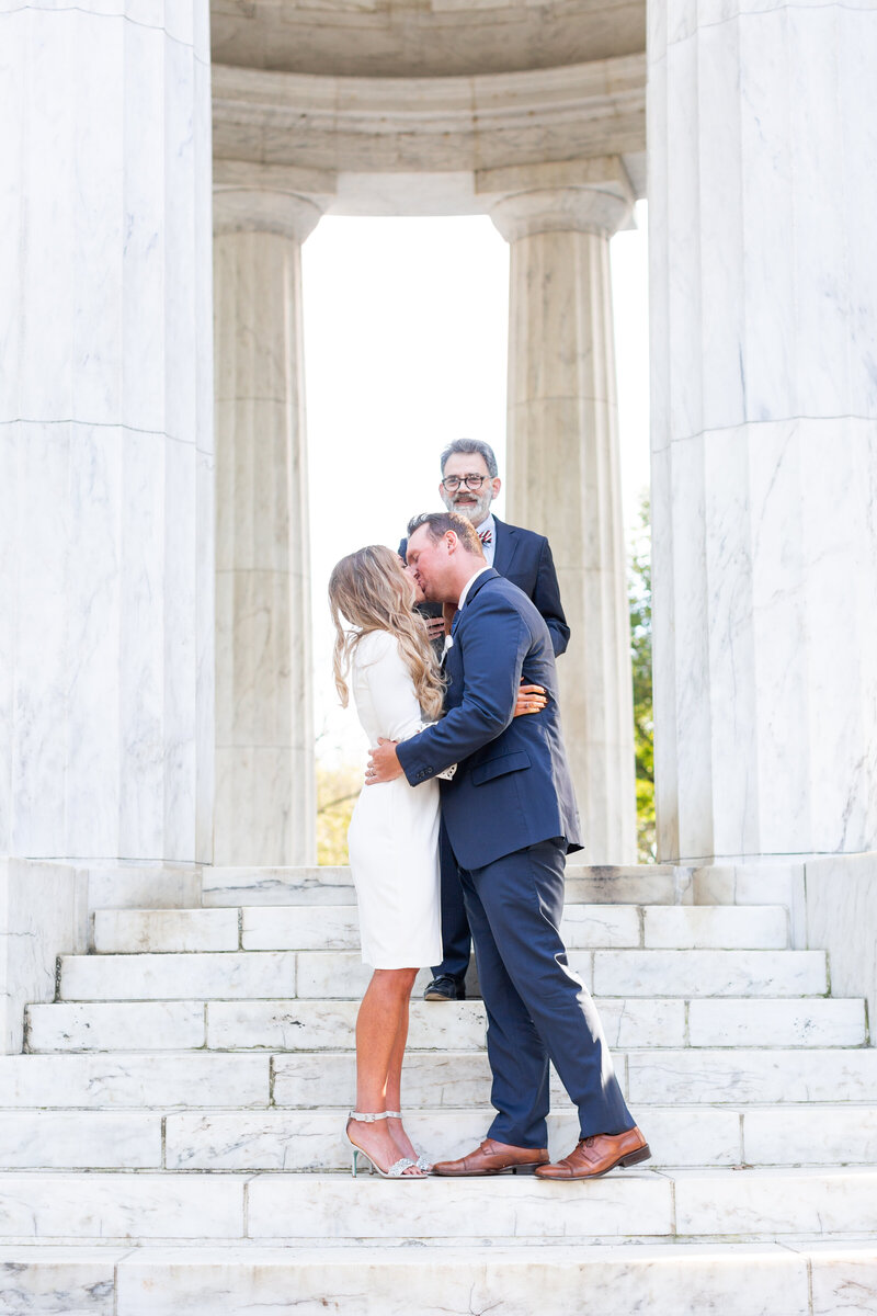 dc-war-memorial-wedding-17