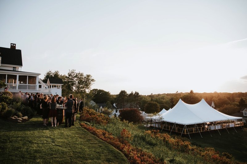 cape-elizabeth-portland-maine-backyard-lighthouse-wedding-100