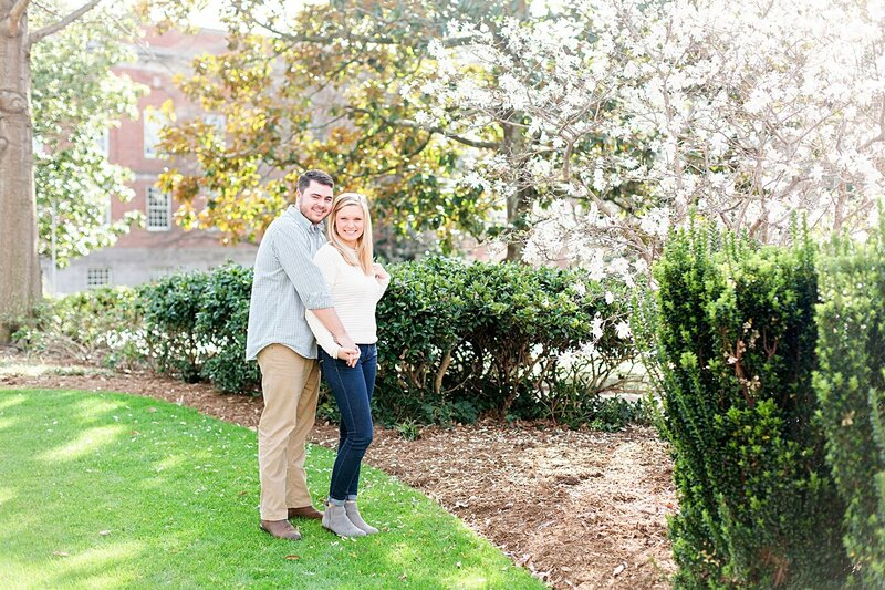 Raleigh-Engagement-Photography5