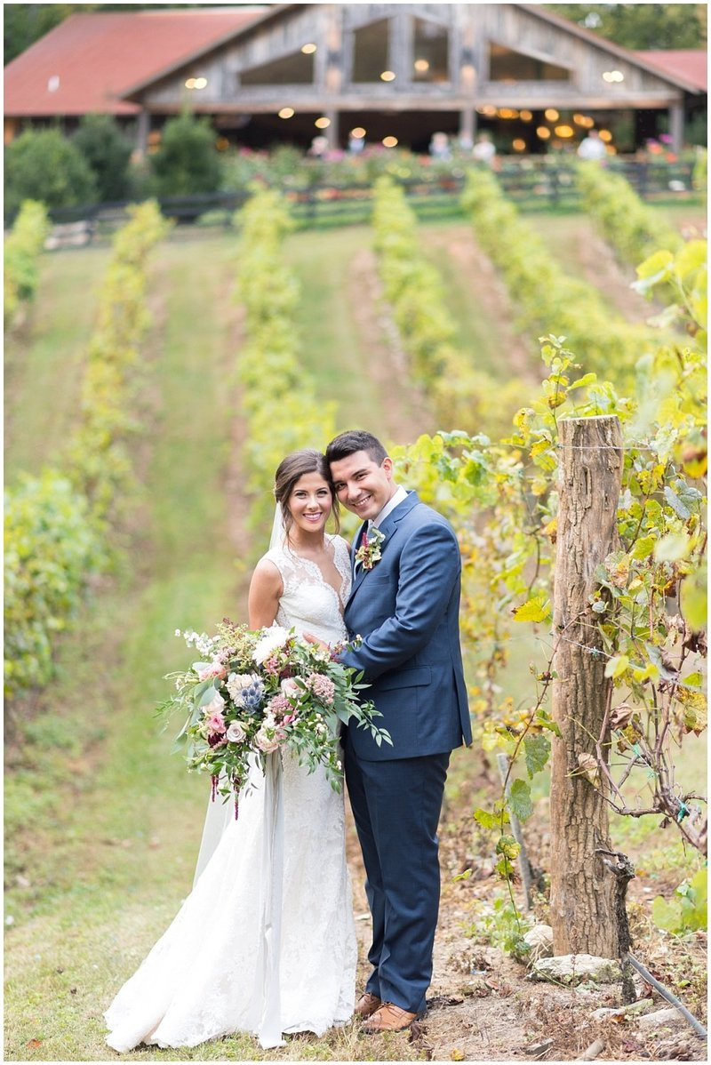 laura-barnes-photo-north-carolina-wedding-photographer-highlands-37-holly-high-vineyard36