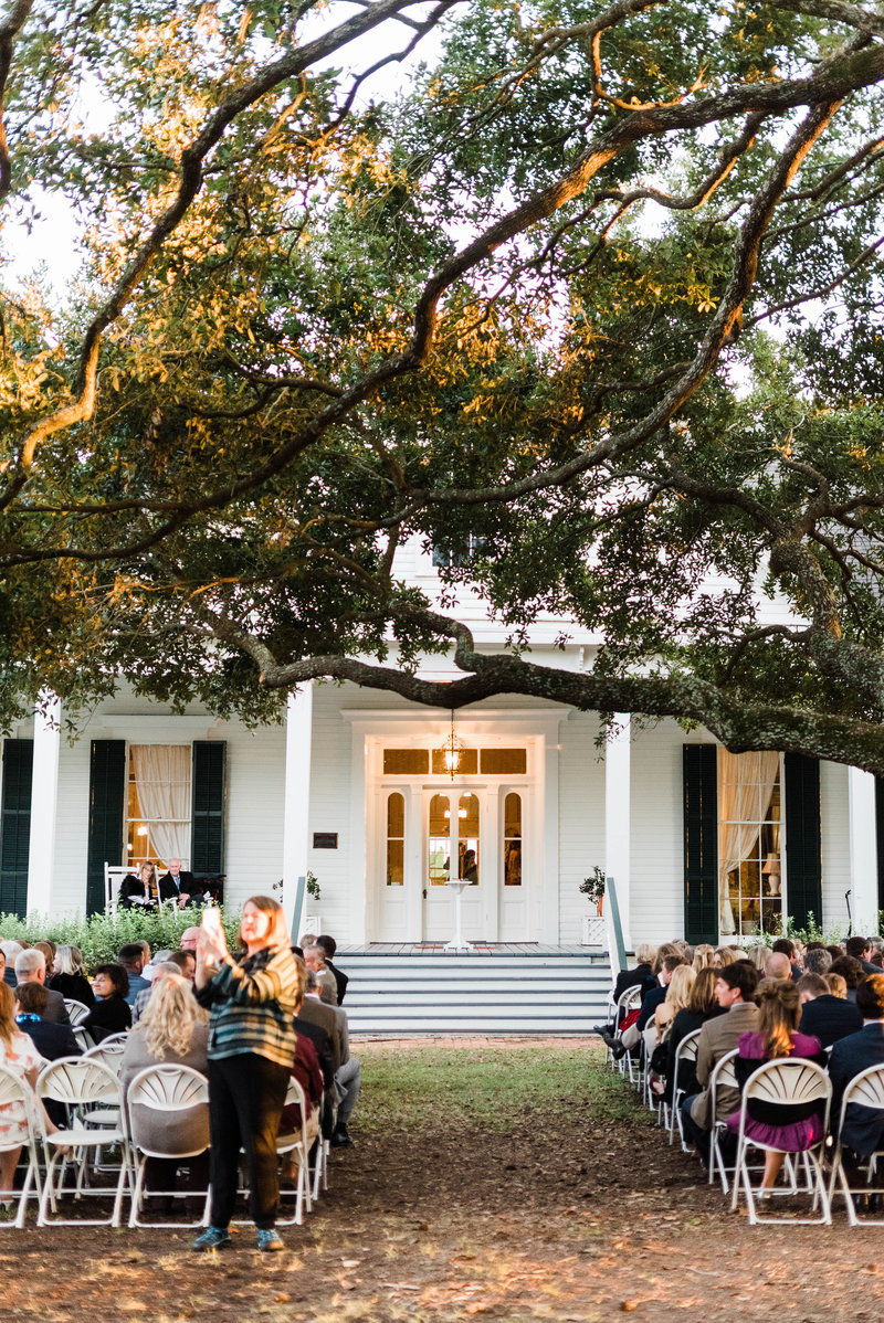 Allison + John-Boyce-Louisiana-Classic-Southern-Wedding_Gabby Chapin Photography_0438