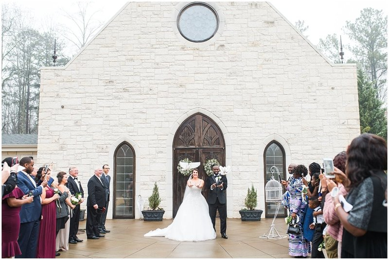 ashston-gardens-atlanta-new-years-eve-wedding-laura-barnes-photo-georgia-027