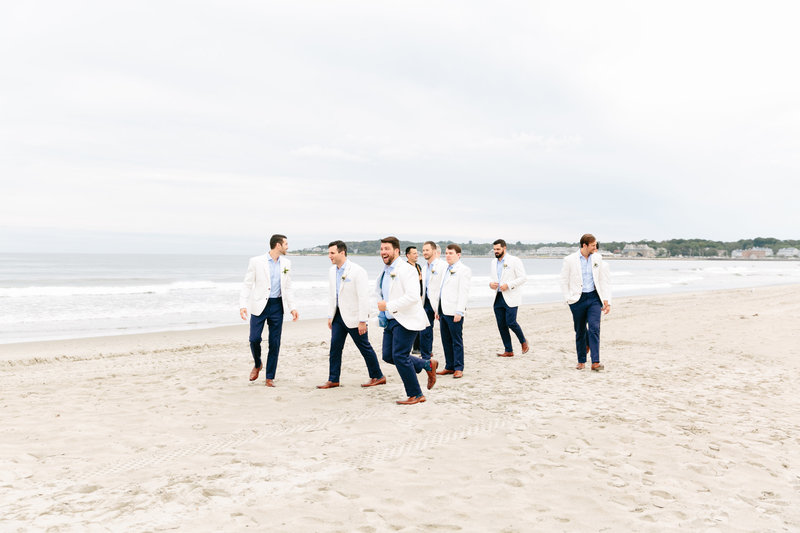 2019-aug23-dunes-club-newport-wedding-photography-rhodeisland-kimlynphotography1016